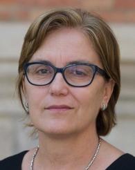Fotografía de Mª Josep  Safont Melchor