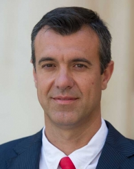 José Manuel  Navarro Arnau