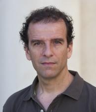 José Ignacio  Vallejo Segura