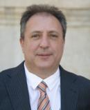 Santiago Agustí Calpe