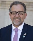 Fotografía de José Pascual Martí García