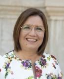 Rosario Miralles Ferrando