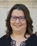 Ruth  Sanz Monroig