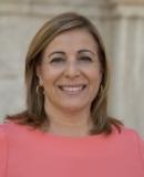 María Susana Marqués Escoín