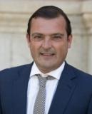 Andrés  Martínez Castella