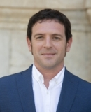 Ignasi J. García Felip