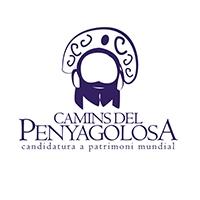 Camis del Penyagolosa