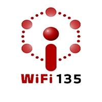 wifi provincia de Castellón
