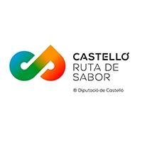 Ruta de Sabor Castelló