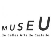 Museu de Belles arts de Castelló