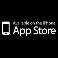 Icon App Arquer Diputación