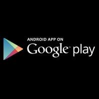 App Arquer diputación Android