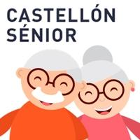 Castellón Senior