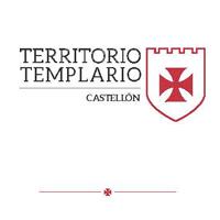 Territori Templer