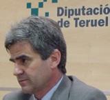 Luis Miguel Muñoz Gregorio