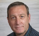 Gary Bedell