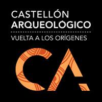 Castellon Arqueológico