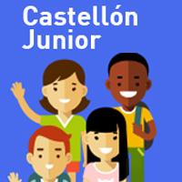 Castellon Junior