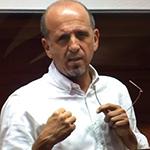 Alberto-Ortiz