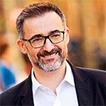 Antoni Gutierrez