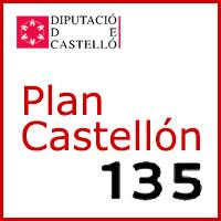 Plan Castellón 135