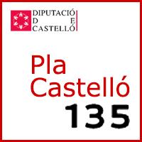 Pla Castelló