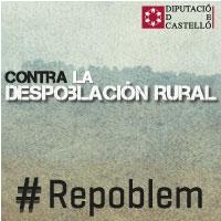 Despoblació Rural