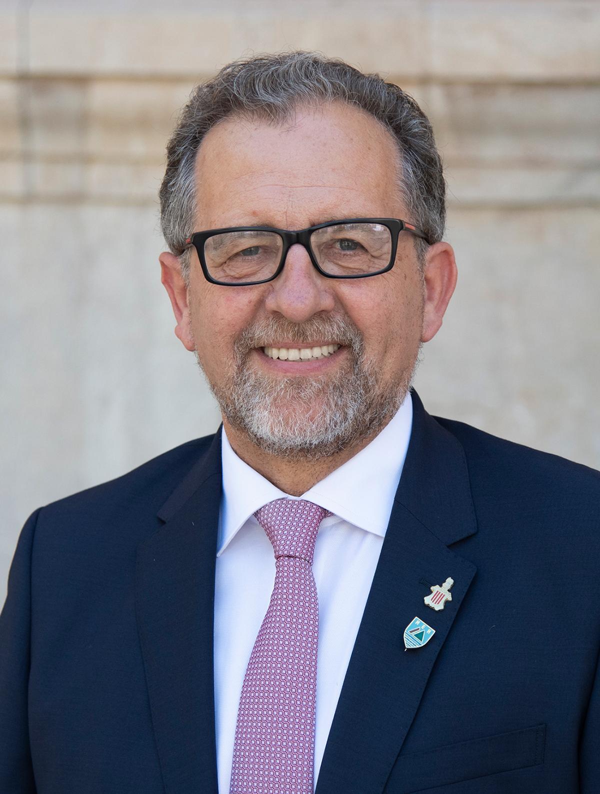 Josep Pascual Martí García