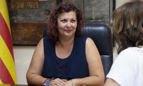 Patricia Puerta Barberá