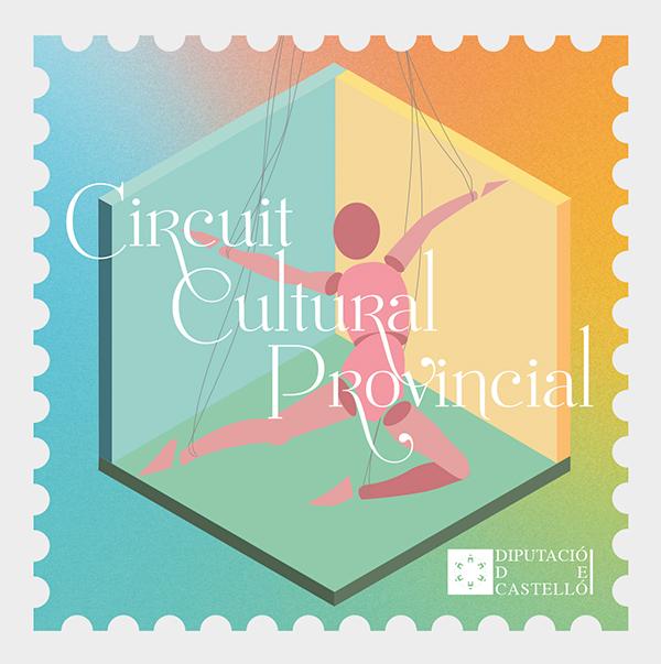 Circuit Provincial Cultural