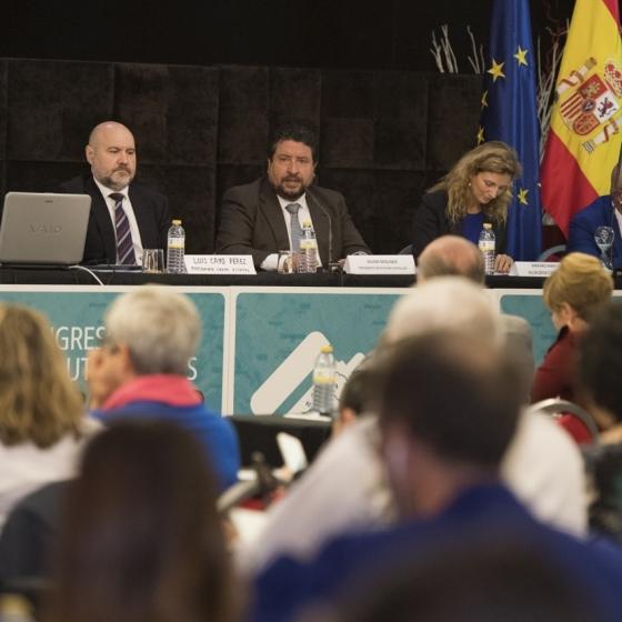 La Diputación consolida Castellón como destino turístico para todas las personas