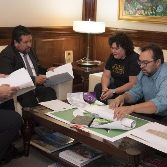 La Diputació retransmetrà online la I Escola de la Tardor per a emprenedores de l'àmbit rural