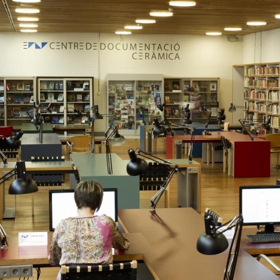 El Museu Nacional de Ceràmica promocionarà la història de la ceràmica provincial