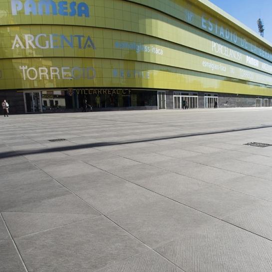 La Diputación concede a la ciudad de Vila-real el premio 'Som Ceràmica'
