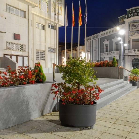 La Diputación convoca los II Premios 'Som Ceràmica'