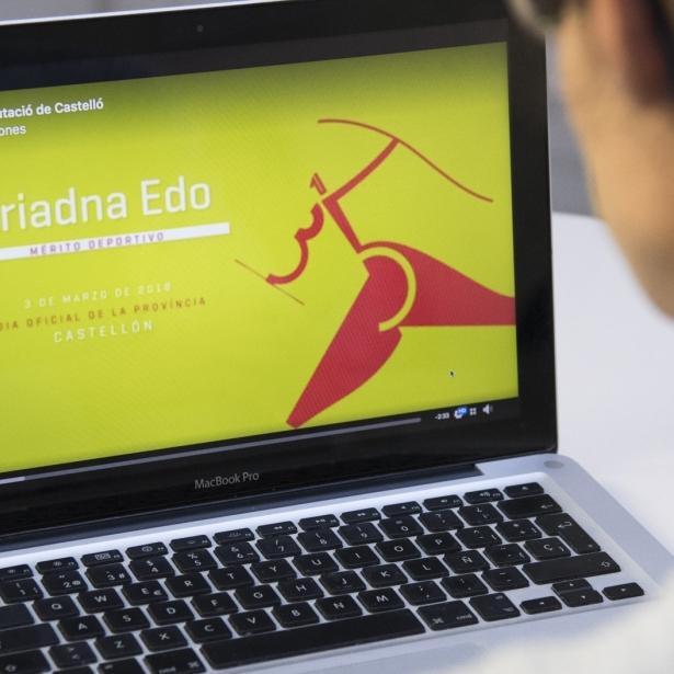 La Diputación hace viral el orgullo de pertenencia a Castellón