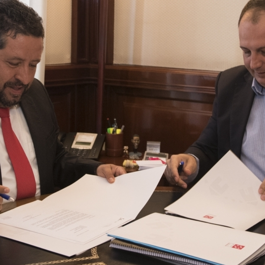 El Pla d'Ocupació de Diputació crearà 206 llocs de treball