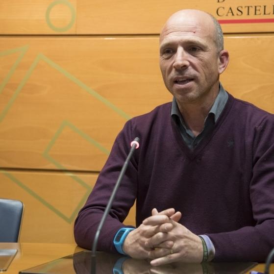 La Diputación mejora la recogida de basuras en los 21 municipios de Els Ports-Maestrat