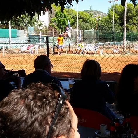 Diputació dinamitzarà la província amb tres competicions en 'Castelló Escenari Esportiu'