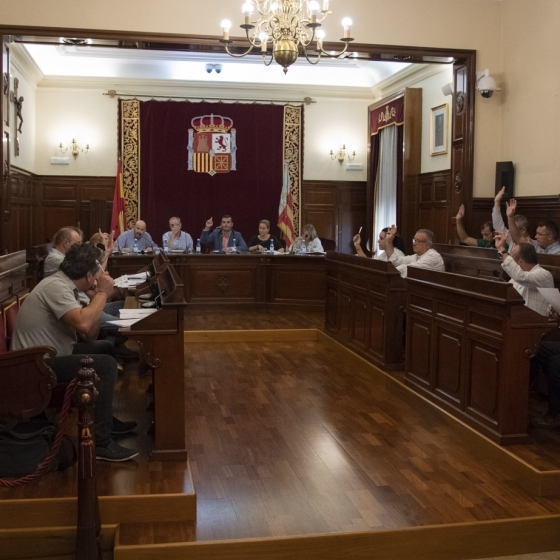 Diputación ratifica el éxito de su programa de viajes Castellón Sénior