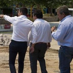 Diputación ayudará a mantener más de 2.500 empleos con el II Plan Castellón 135