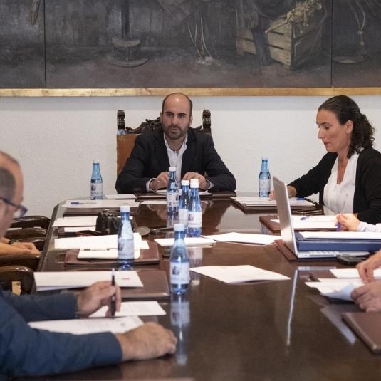 Diputació incorpora els productes ecològics a Castelló Ruta de Sabor