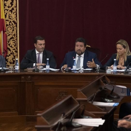 Diputació reforça la transparència en Turisme en eliminar els convenis