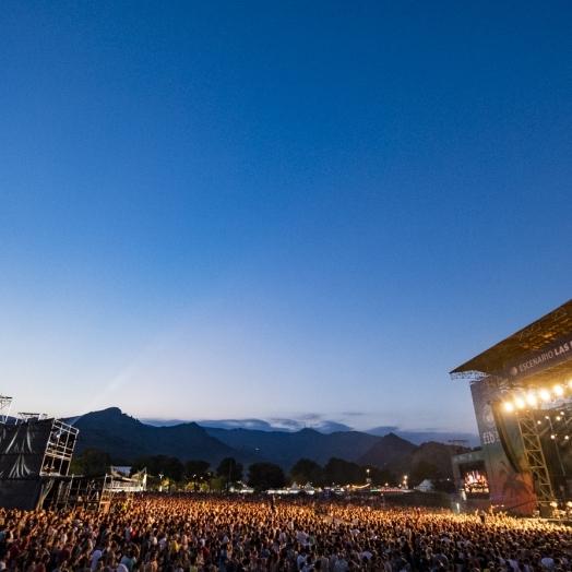 Diputació eleva 'Castelló Terra de Festivals' a un pressupost de 570.000 euros