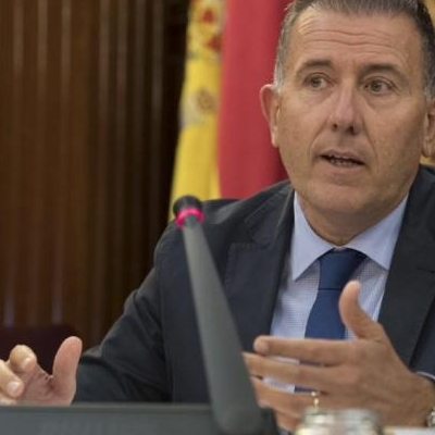 """Sales: """"Con el freno a la A7 el Gobierno vuelve a castigar a la provincia"""""""