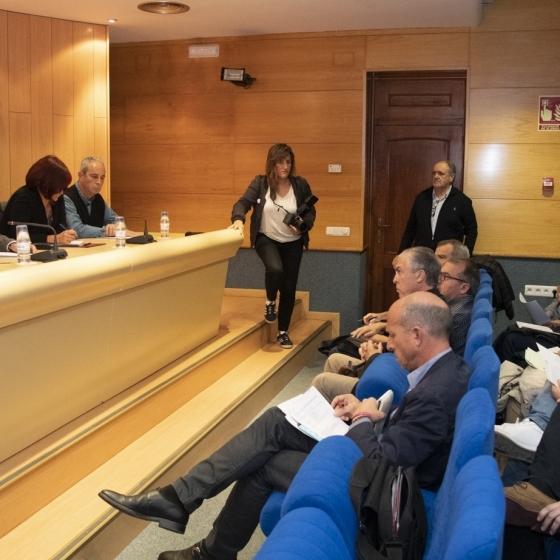 Diputación celebra que la Generalitat asuma su responsabilidad contra la plaga de mosquitos