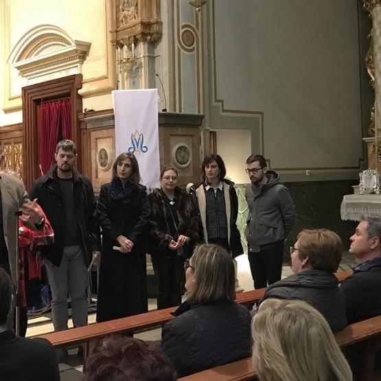 Diputació restaura el patrimoni sacre d'Almassora
