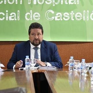 La Fundación del Hospital Provincial lidera la investigación oncológica