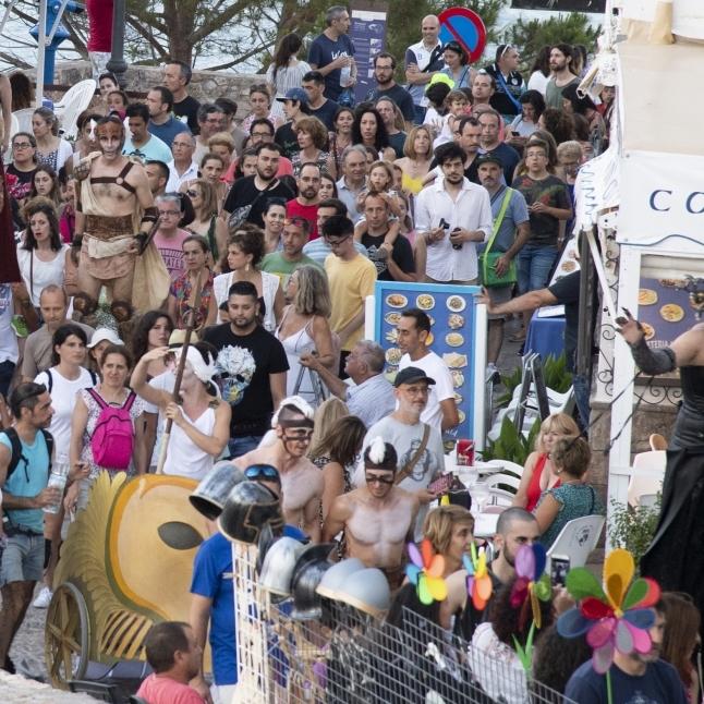 Diputació 'conquista' el turisme nacional amb una ambiciosa campanya