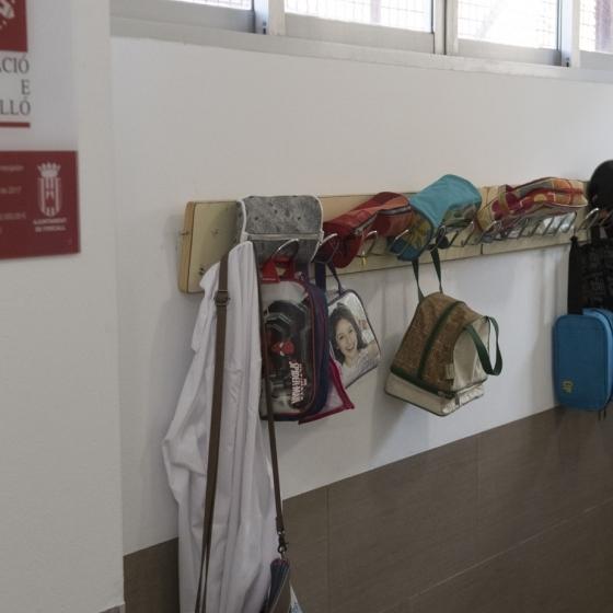 Diputación ampliará sus Escoles Matineres a favor de la conciliación